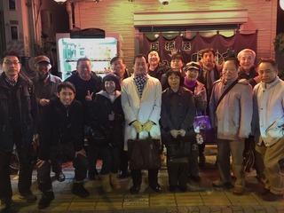 2017懇親会.jpg