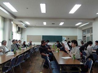 平成29年度総会.jpg
