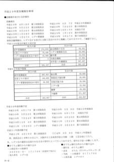 MX-4110FN_20180507_065619_002.jpg